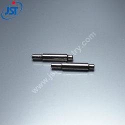Usinés CNC personnalisé de haute précision/tourné broche métallique en acier inoxydable