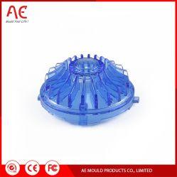 Пластиковый в сборе ЭБУ системы впрыска пресс-форм Mulit-Cavity конструкции пресс-формы