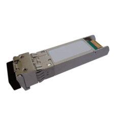 Emetteur-récepteur optique SFP pour fibre de la vidéo SD-SDI 3G-12G