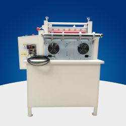 أكياس مصنوعة من البوليبروبيلين بوسادة أوتوماتيكية، آلة قطع باللفة