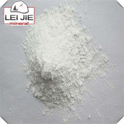 La pureza del carbonato de calcio de la luz de malla1000 para plástico