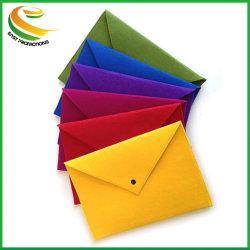 Custom считает 17,3-дюймовый ноутбук сумки, пользовательские сумок для ноутбуков/крышки/сумка/втулки