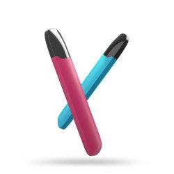 2020 nouveaux E-Liquide Conception Vape stylo avec remplissage