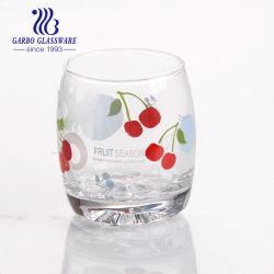 200 мл индивидуальные табличка воды для сока в ГБ061506Polyfoam Pack (Вт/SG-115Y)