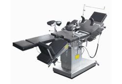 Ot-N2000 Table d'exploitation électrique multifonction médical pour la chirurgie