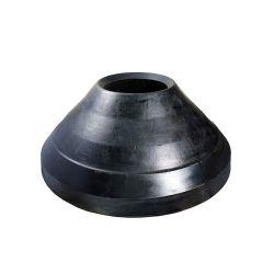 Personalizar moldeado en arena de fundición de metal de hierro forjado artesanía/puerta/valla