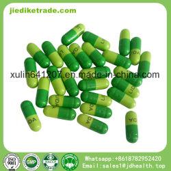 Commerce de gros Lida naturel Ddh Plus slimming capsule