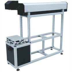 Haute qualité Module Laser CO2 pour la machine de marquage au laser