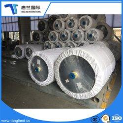 Le nylon-6 Feux de tissu de cordon de pneus largement adapté à l'ingénierie