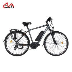 Nouvelle fonction pratique de Dirt Bike Elrctric moto