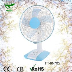 """ABS для 16"""" таблицы с электроприводом вентилятора для охлаждения"""