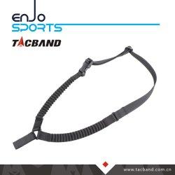 Qdの旋回装置が付いているライフルの吊り鎖、ハンチングのためのストラップ