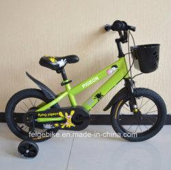 """Precio competitivo en la 12""""/16""""/20"""" a los niños Los niños bicicletas BMX bicicleta (FP-KDB-17038)"""