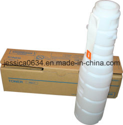 Tn217 compatible con Konica Minolta tóner 414 Tn para Minolta Bizhub 223/283/7828/363 el tóner