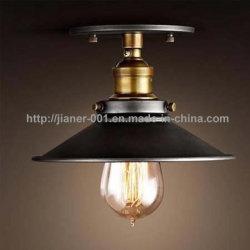 المتأخّر كلاسيكيّة صناعة سقف يعلّب مصباح في علّيّة أسلوب