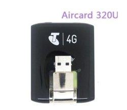 Entsperrte Sierra Aircard 313u Lte USB Modem