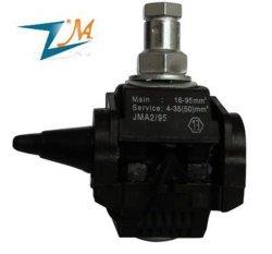 Jma série Connecteur perçage isolante (CIB) (16-95, 4-35(50), JMA2-95)