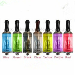 3.5ml Vivi Nova Clearomizer, Vivi Nova Atomizer