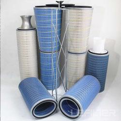 Cartucho de filtro de aire Donaldson P95-1280/P95-1281