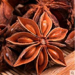 販売、最もよい価格、壊れるアニスの粉のための八角の秋の穀物