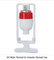Grifería grifo dispensador de agua de botella