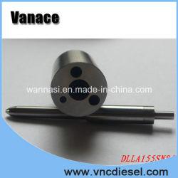 De diesel Injectie Nozzle155sn864 van Bosch met Hoge Prestaties