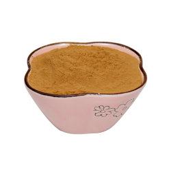 Red Levedura de sementes de arroz que extraia 5% Monacolin K