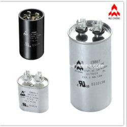 Climatisation CD60 type 300UF//300MFD Moteur Condensateur