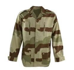 Военной армии Custom тендер тактической борьбе с Grar одежду оборудования