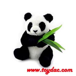 Gevulde Dierlijke Leuke Panda