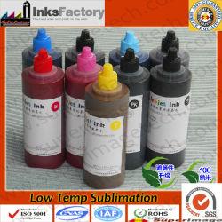 Basse temp Sublimation Encre pour imprimantes Epson