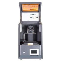 3DTALK DS200 LCD Desktop máquina impressora 3D para Dental Laboratory