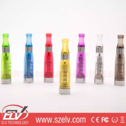 Le meilleur vendre E cigarette avec 1.6ml atomiseur CE4