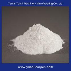 Baso4 Recubrimiento de polvo precipitó el sulfato de bario