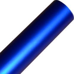 Bloco UV reflexivo Anti-Scratch Carro Filme de vidro solar