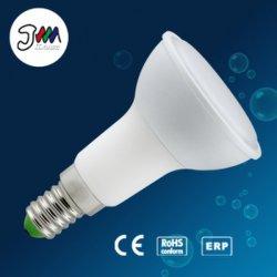El precio bajo! ! 5W 310lm JDR-Foco LED E14.