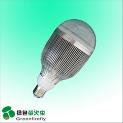 Greenfirefly 15W Dimmable LED Birnen-Licht (GF-LB-15W)