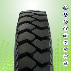 Китай оптовая торговля схема блока цилиндров погрузчика шины 8.25-16 добычи полезных ископаемых