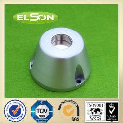 Super magnético Detacher EAS Etiquetas de seguridad con el agujero (AJ-D-006)