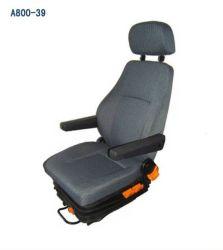 Assento com Suspensão a Ar, suspensão a ar do assento do condutor do veículo