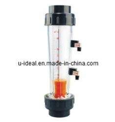 Tube de verre Rotameter Float-Rotameter,Débitmètre