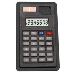 Calculadora portátil (FA0003)