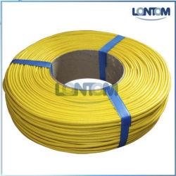 Fundas de fibra de vidrio recubiertos de resina acrílica (APF)
