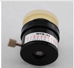 코일 감기 장력기 MTB-06 코일 감기 자석 차단기