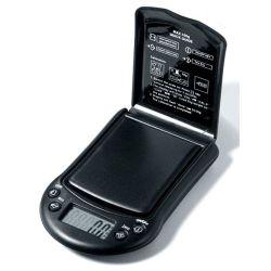 Цифровой пружину, карманный баланса , Pocket шкалы