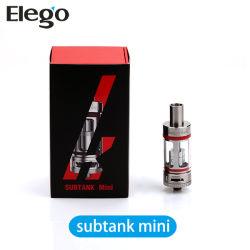 De in het groot Elektronische MiniVerstuiver van Kanger Subtank van de Sigaret (4.5ml)