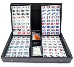OEM japonesas bricolage Mahjong Mahjong Anime Mahjong Internacional