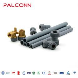 Polibutileno (PB) los tubos y accesorios