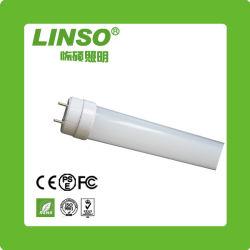 LED 원형 형광등(LT80912)