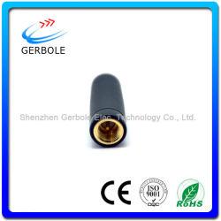 SMA GSM/CDMA Antennen G-/Mbeweglicher Antennen-Fabrik-Preis